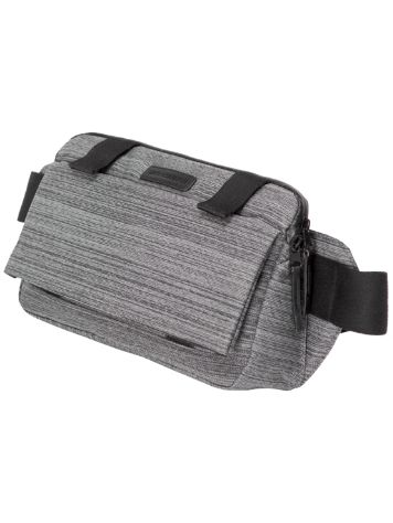 Ucon Luca Fanny Pack