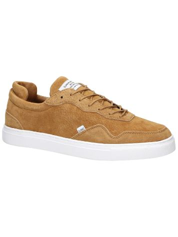 Djinns Awaike Sneakers