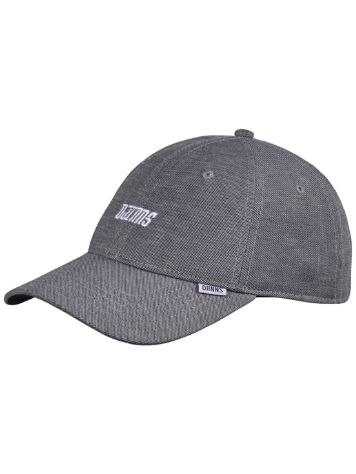 Djinns Pigueflash Dad Cap