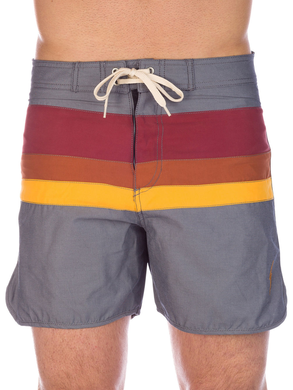 The Source Boardshorts