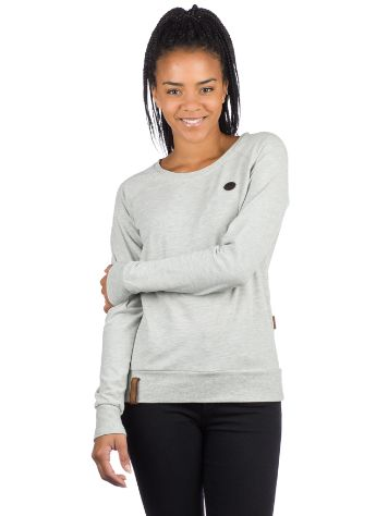 Naketano Krokettenhorst Sweater