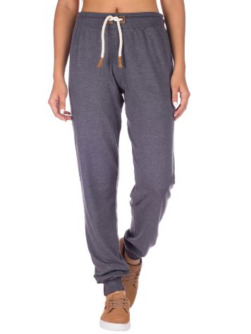 Naketano Blasinstrument Jogging Pants