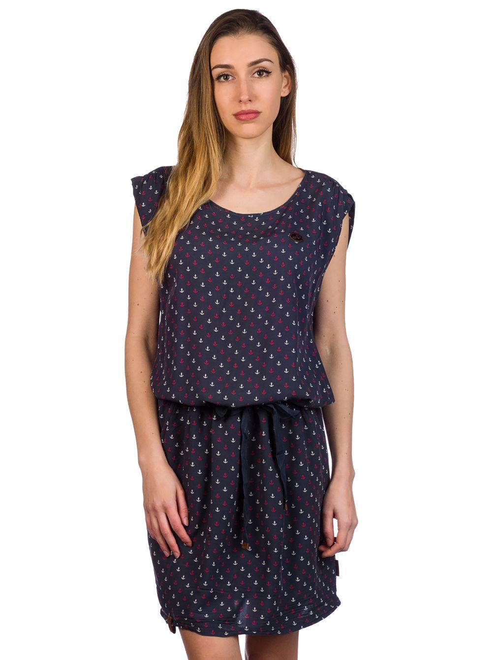 0c0622b48cff Kleider Machen Bräute Dress