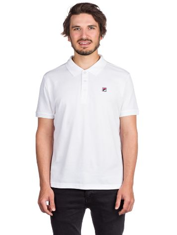 Fila Jared Polo