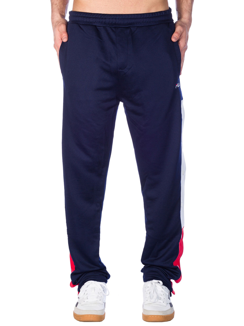 Marcus Track Jogging Pants