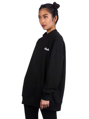 Fila Asta 2.0 Turtle Sweater