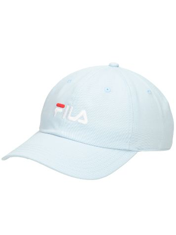 Fila Dad Linear Strap Back Cap