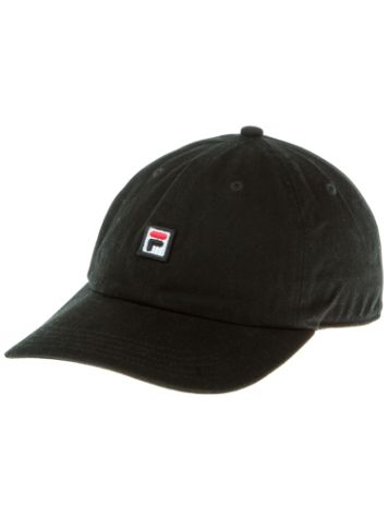 Fila Dad Strap Back Cap