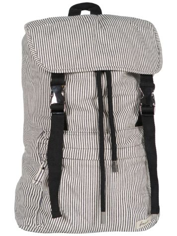 Forvert Charlie Backpack