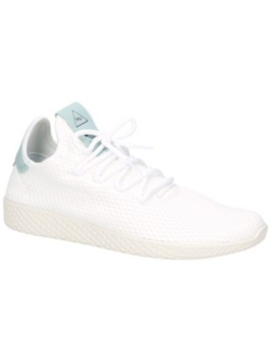 Pharrell Williams Tennis HU Sneakers