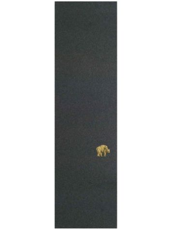 Grizzly Birds And Bees Grip Tape