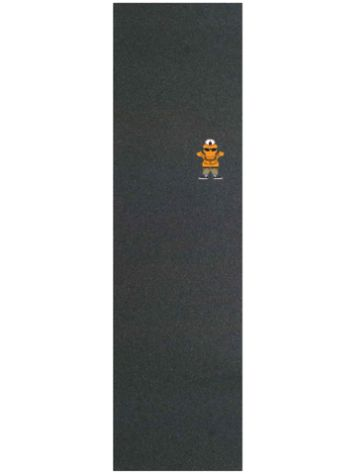 Grizzly Sheckler Socal Grip Tape