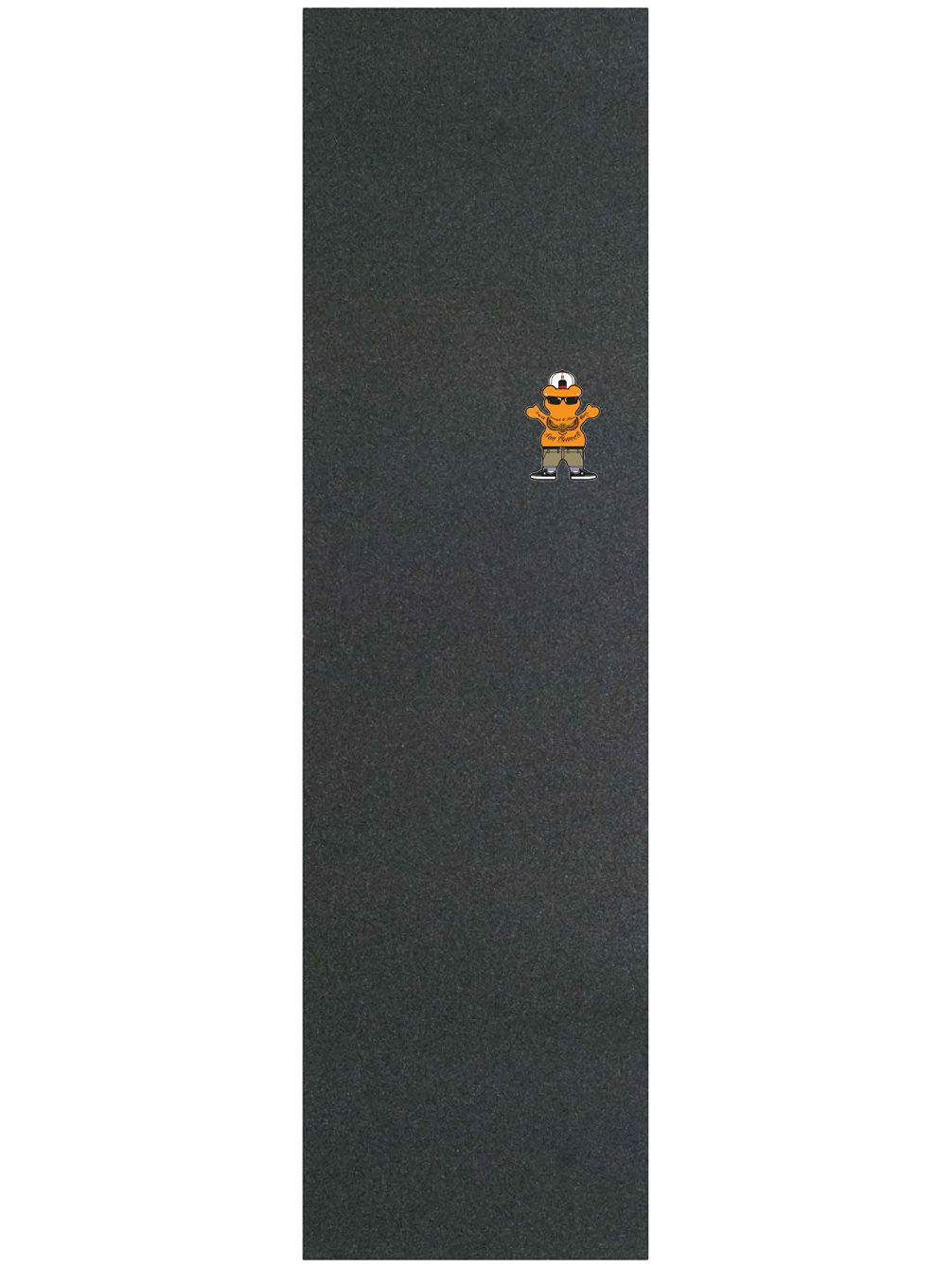 Sheckler Socal Grip Tape