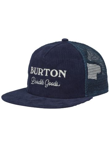 Burton Durable Goods Gorra