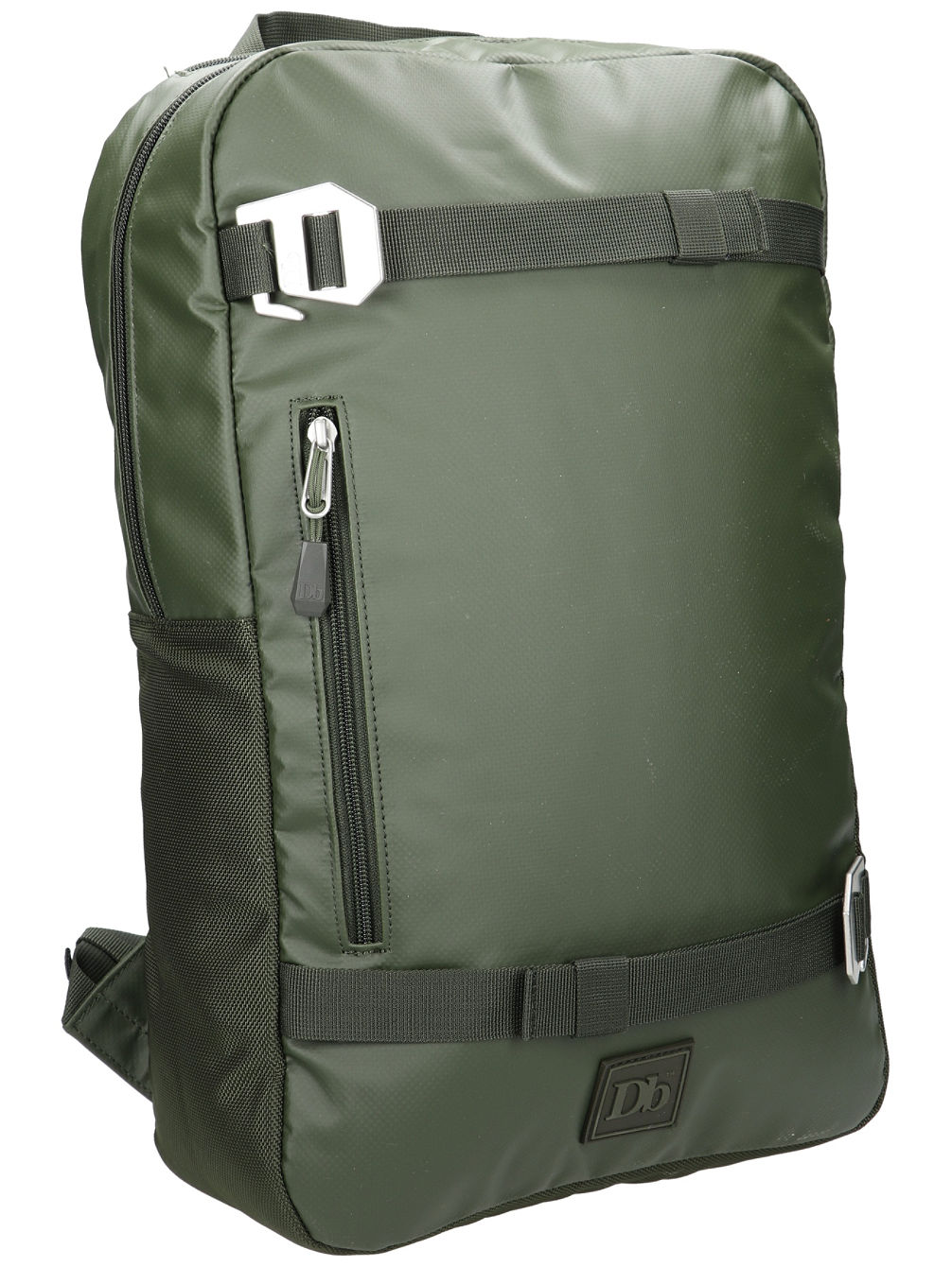 7eea4dcfe Buy douchebags The Scholar Backpack online at Blue Tomato