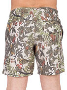 Creekside Boardshorts