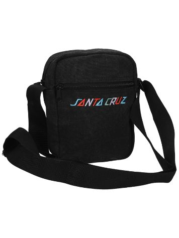 Santa Cruz Coloured Strip Bag