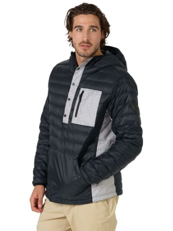 Burton Evergreen Down Windbreaker