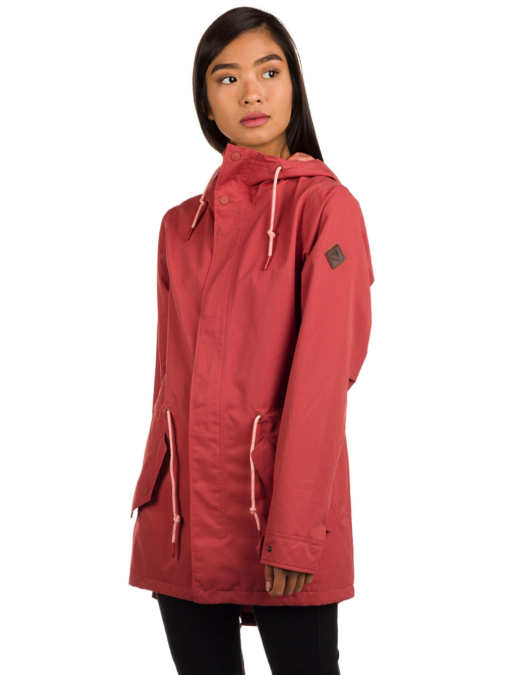 Buy Burton Sadie 2L Jacket online at blue-tomato.com 429713203c