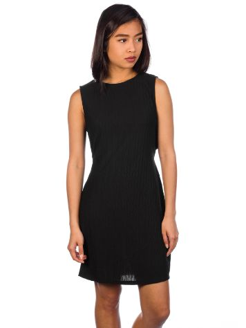Volcom Knot Yours Dress