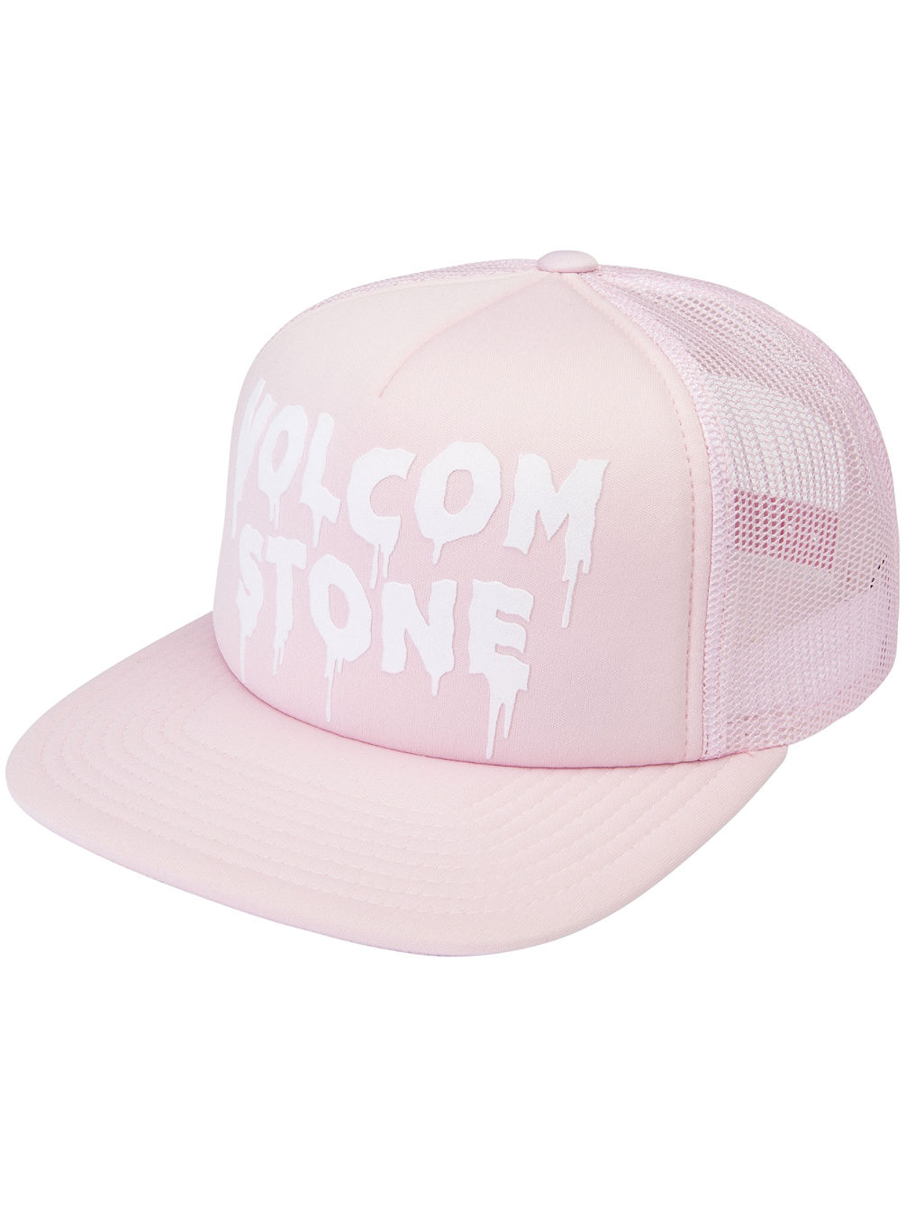 07c72bfdfb7b2 Buy Volcom Liberate Hat online at blue-tomato.com