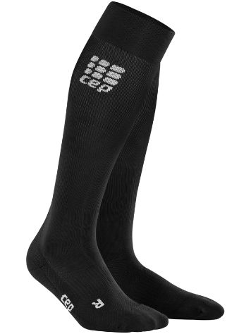 Cep Compression Socken