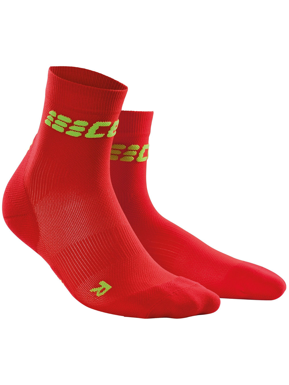 Ultralight Short Socks