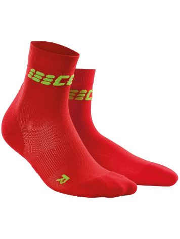 Cep Ultralight Short Socken