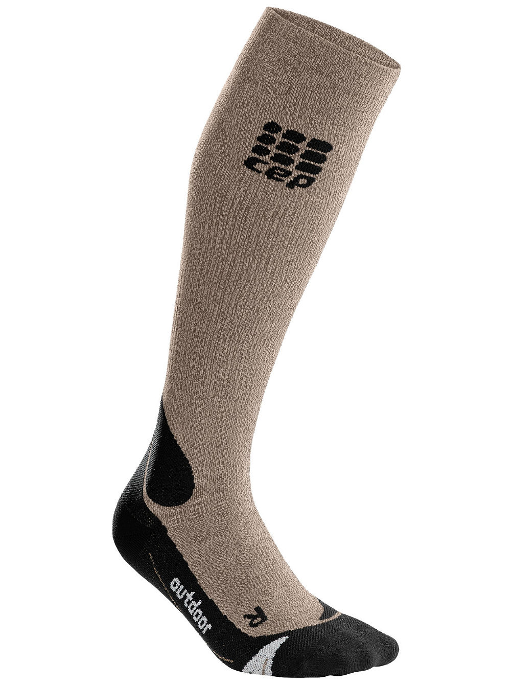 Outdoor Merino Socks