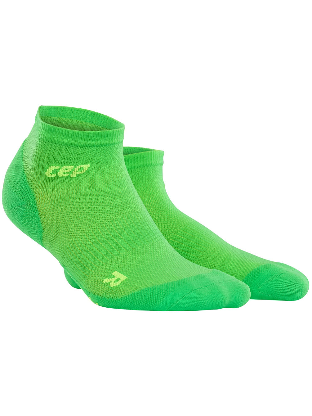 Ultralight Low Cut Socks