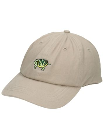 A.Lab I Like Turtles Dad Gorra