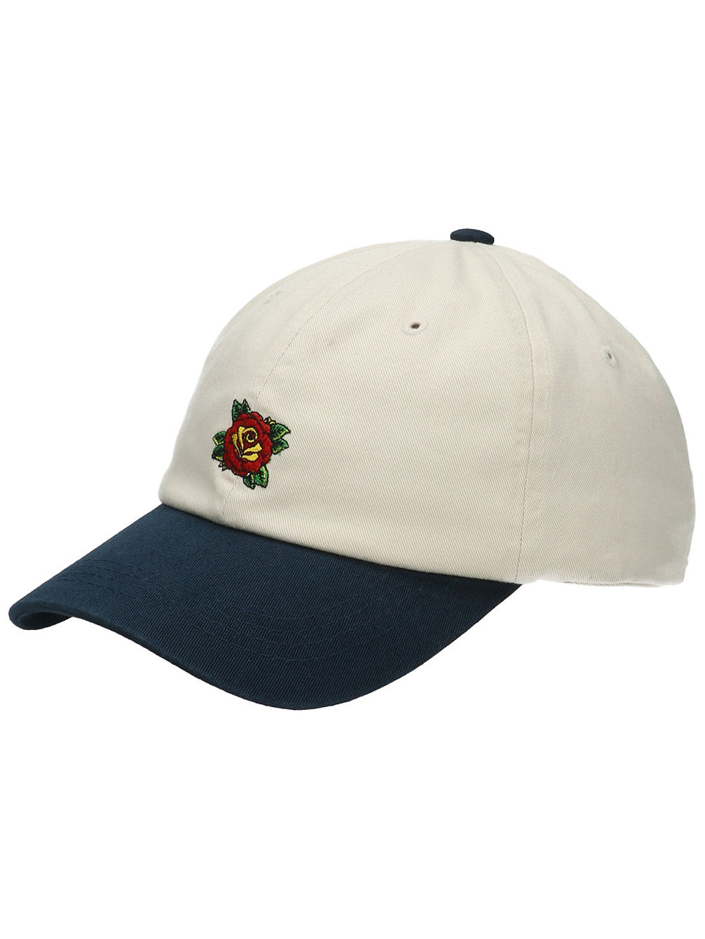 Untouchable Dad Cap