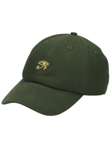 Empyre Eye Of Dad Gorra