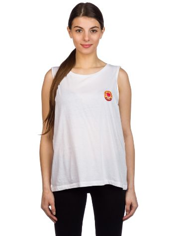 Element Fruit Tank Top