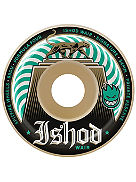 Formula Four 99D 54mm Ishod Private Reserve