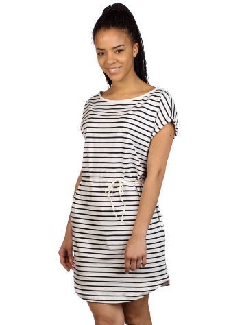Wemoto Kano Stripe Dress