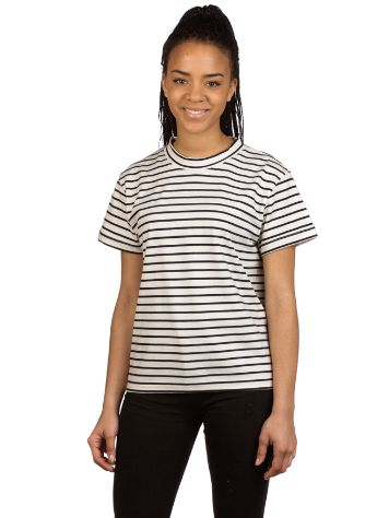 Wemoto Surry Stripe T-Shirt