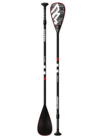 Fanatic Carbon 25 HD Adj. 8 SUP Paddle