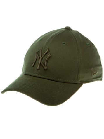 New Era League Essential 39Thirty Cap