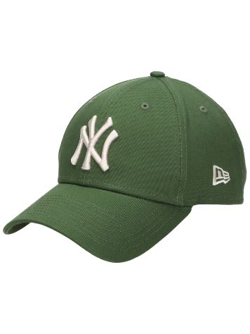New Era League Essential 9Forty Gorra