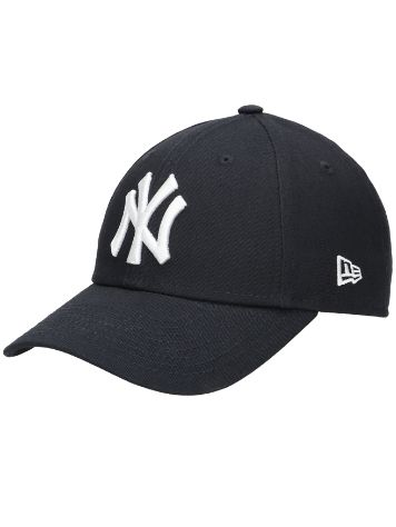New Era Essential 9Forty Cap Youth