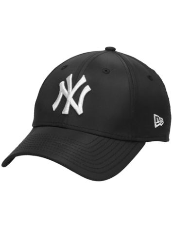 New Era Sport 9Forty Cap