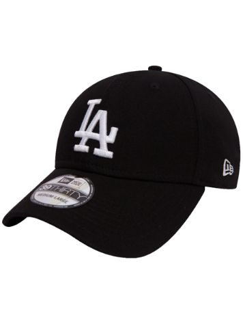New Era Washed 39Thirty Cap