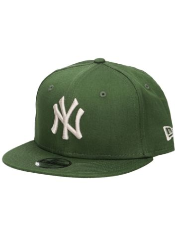 New Era League Essential 9Fifty Cap Youth