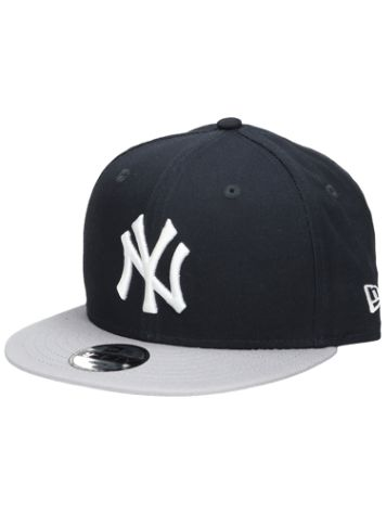 New Era Essential 9Fifty Cap Youth