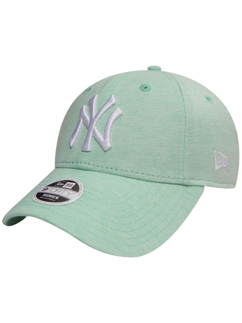 c9c173bee28 Buy New Era Jersey 9Forty Cap online at blue-tomato.com