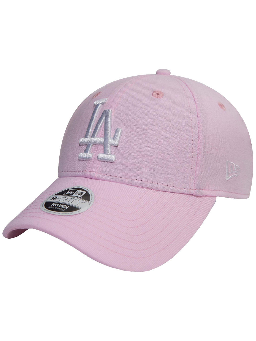 Jersey 9Forty Gorra