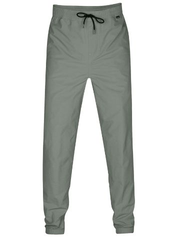 Hurley Dri-Fit Jogger Pants