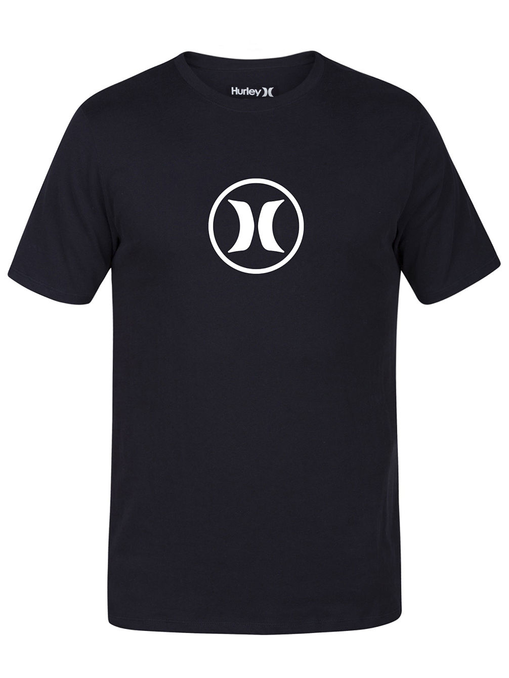 Dri-Fit Circle Icon T-Shirt