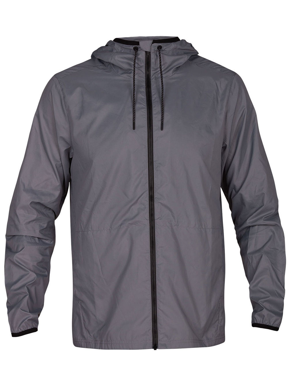 Solid Protect 2.0 Jacket